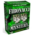 Fibonacci Mystery with BONUS Price Action Forex Trading Course